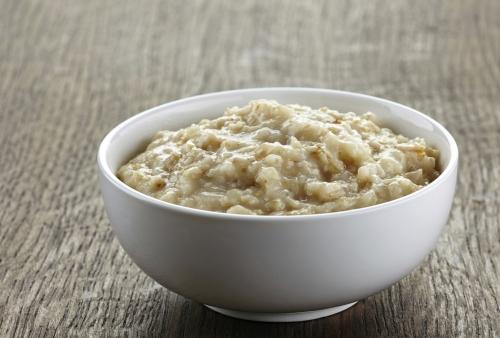 porridge-stock-app.jpg